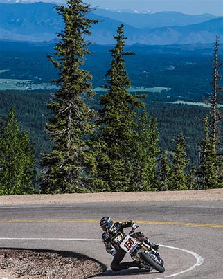 0-2015_156_Pikes_Peak_236-(Large)