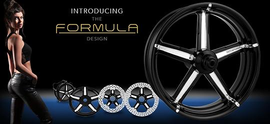 0formulawheel