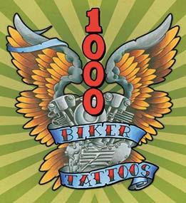 1000tattoos1
