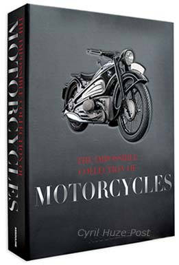 100motorcyclecollection2