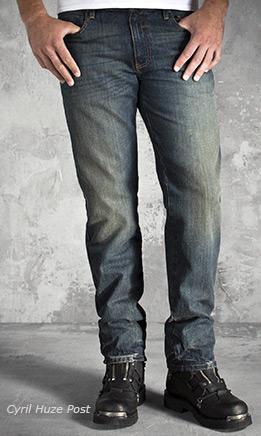 11H-D-Men's-Modern-Straight-Jeans-Dark-Indiglo-v2
