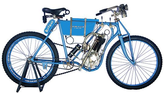 1902harrygeer