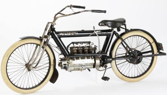 1911Pierce2l