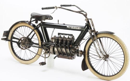 1911Pierce4