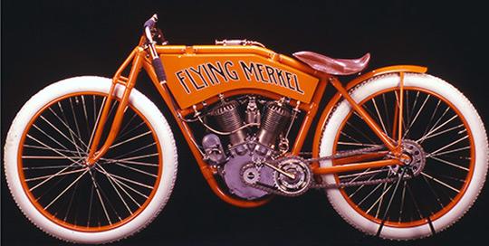 1911flyingmerkel1