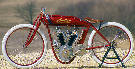1912Indian6ValveBoardTrackRacer1