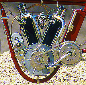 1912Indian6ValveBoardTrackRacer2