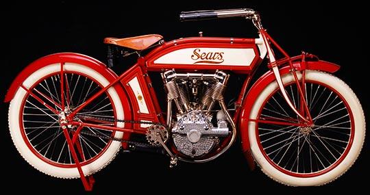 1913Sears