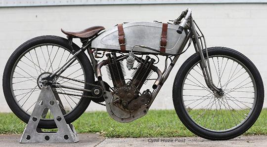 1913_prymack0009