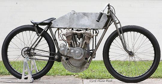 1915_hd__0005