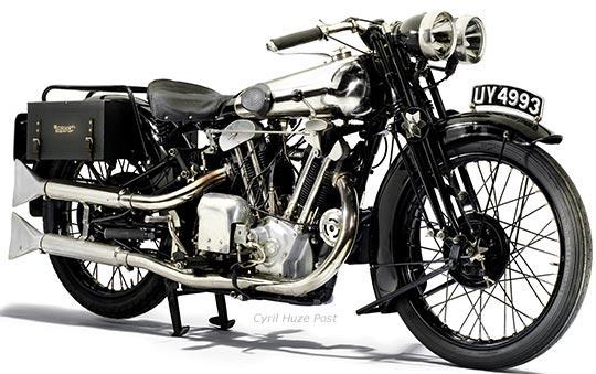 1929-Brough-Superior1