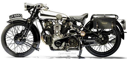 1929-Brough-Superior2