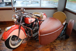 1947indianchiefsidecar