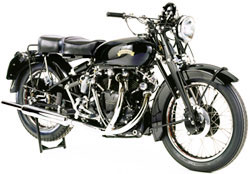 1953-vincent-black-shadow