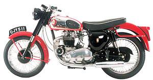1958bsa