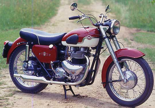 1961MatchlessG12Promo03272016