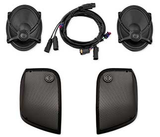 1Boom!-Saddlebag-Speaker-Kit.2