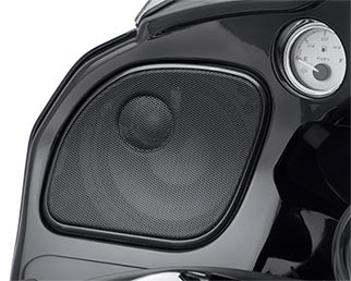 1Boom!-Speakers-for-Road-Glide.1