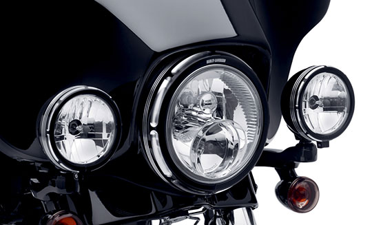 1Burst-Collection-Headlamp-and-Auxiliary-Trim