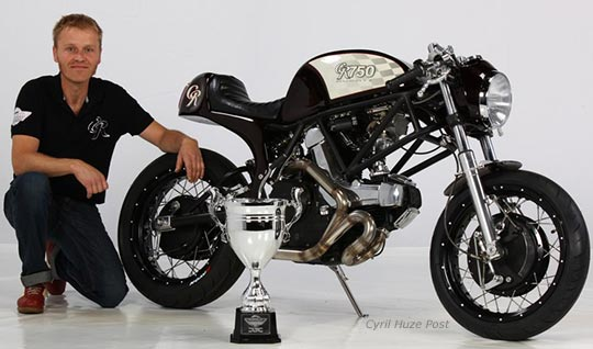 1Crazy-Racers750-CRWinner
