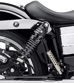 1DynaPremium-Ride-Emulsion-Shocks.2