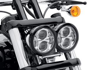 1Fat-Bob-Daymaker-LED-Headlamps