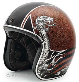 1H-D-Black-Label-Slither-Helmet-v2-PN97293-14VM