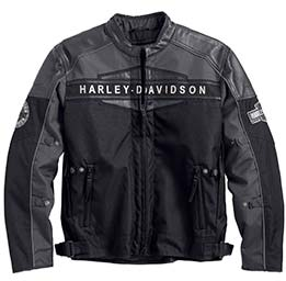 1H-D-Men's-Highland-Jacket-FRONT