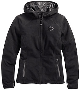 1H-D-Waterproof-Fleece-Jacket-front