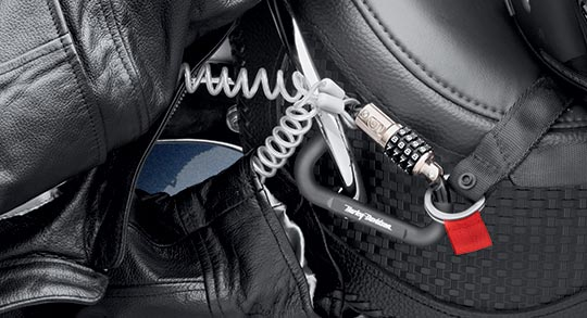 1Helmet-Lock-and-Cable