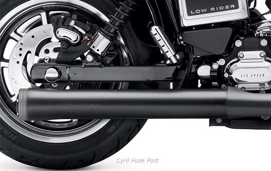 1Low-Rider-Nightstick-black