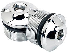 1Lowbrow-Radius-Fork-Tube-Caps-1