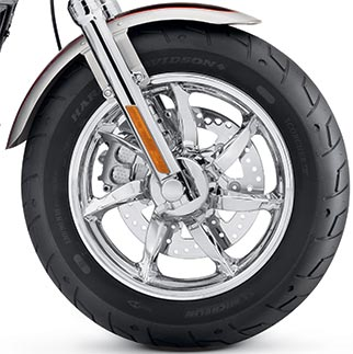 1Machete-wheel-2