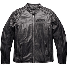 1Midway-Distressed-Leather-Jacket