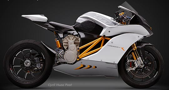 1Mission-Motorcycles