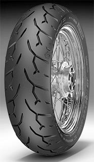 Pirelli Has Launched Night Dragon Gt Into The Us Market A New Tire For Cruiser Touring Motorcycles Offering Same Performance Of