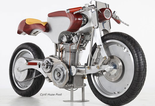 1north-coast-custom