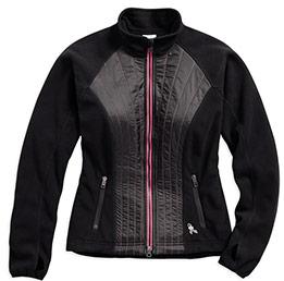 1pink-label-stitched-fleece-jacket-front