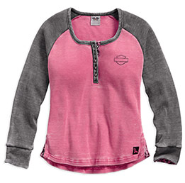 1pink-label-waffle-knit-henley-front