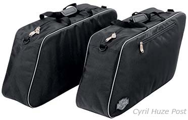 1Premium-Travel-Pak-Saddlebag.2
