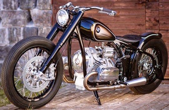 Foto: V10 Custom build - MTB-News.de