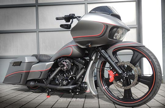 1RICKs_26_RoadGlide