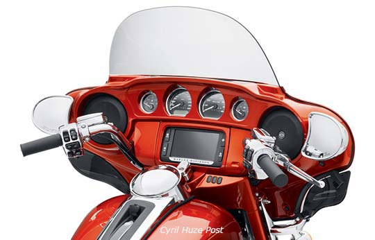 1RUSHMORE-Color-Matched-Inner-Fairing