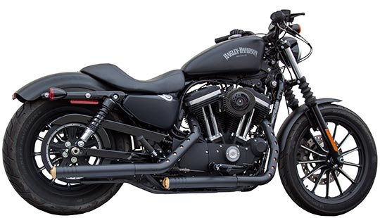 1Rip-Rod-Sportster-Black