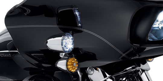 1Road-Glide-Fog-Lamp-Mount-Kit