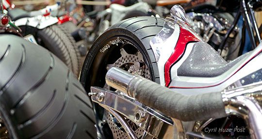 1SWISS-CUSTOM-Bikeshow-