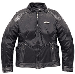 1Womens-FXRG-Switchback-Jacket-front