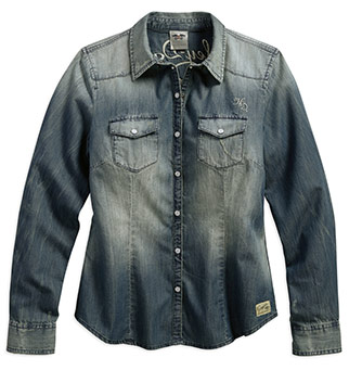 1ws-genuine-classic-denim-shirt-front