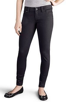 1ws-skinny-low-rise-front