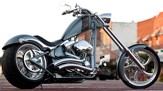 1bigdog1 under new ownership big dog motorcycles is back with limited Custom Chopper Wiring Harness at soozxer.org